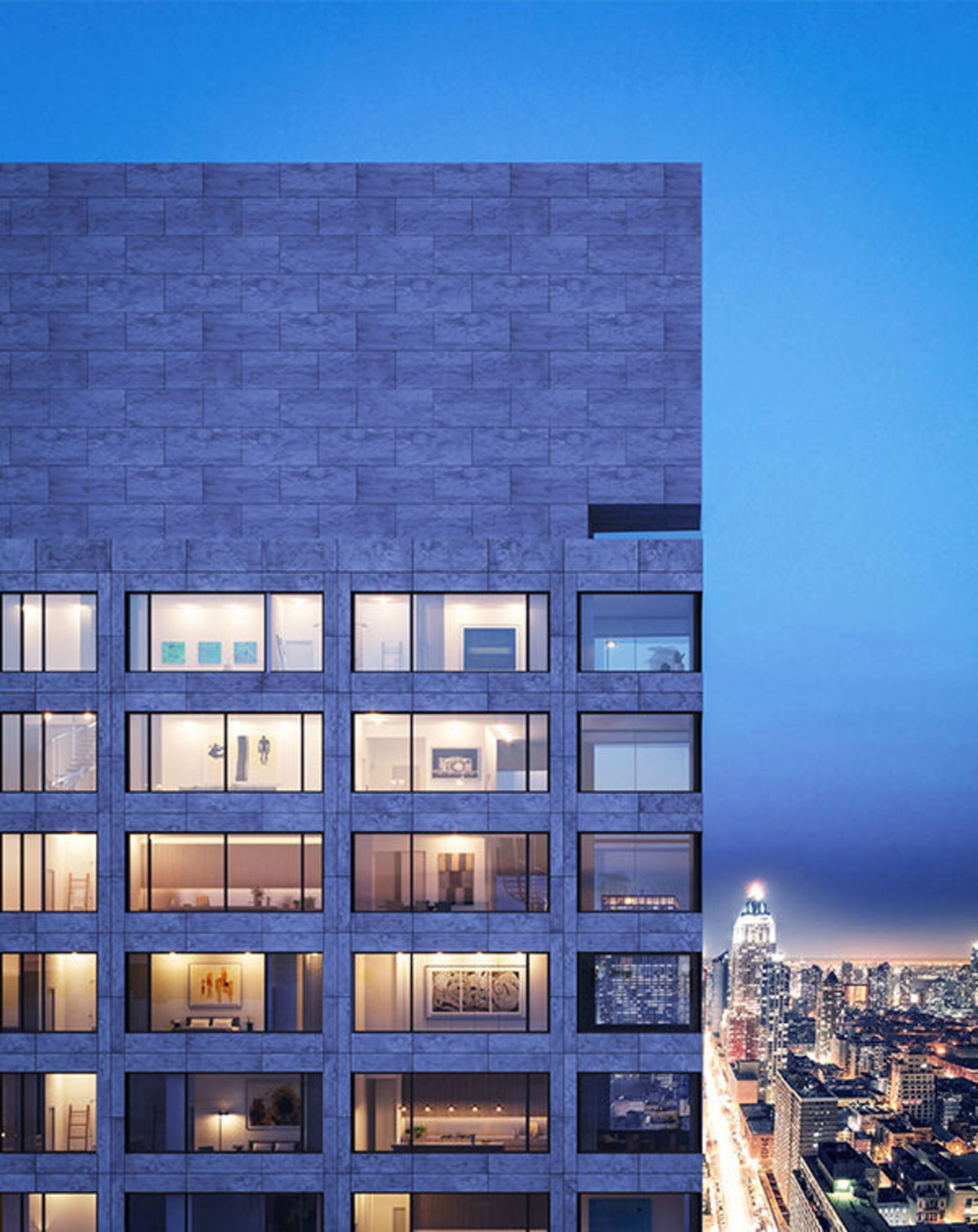 call for submissions nycxdesign awards residential interior design firms nyc The 56th Street Condominium project is an architectural design  collaboration with Pritzker Prize winning architect Álvaro Siza on his  first residential ...
